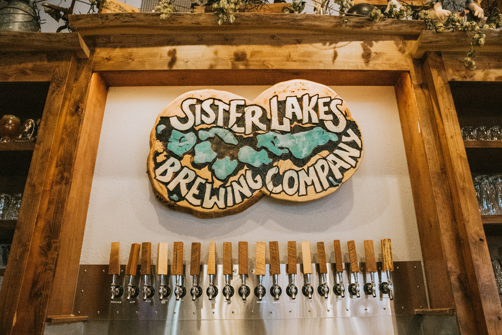 SisterLakesBrewing_Leo+Laine_Michigan_1.