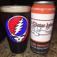 Deadhead Brewers