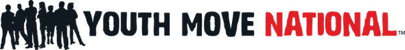 youth move logo for website.png