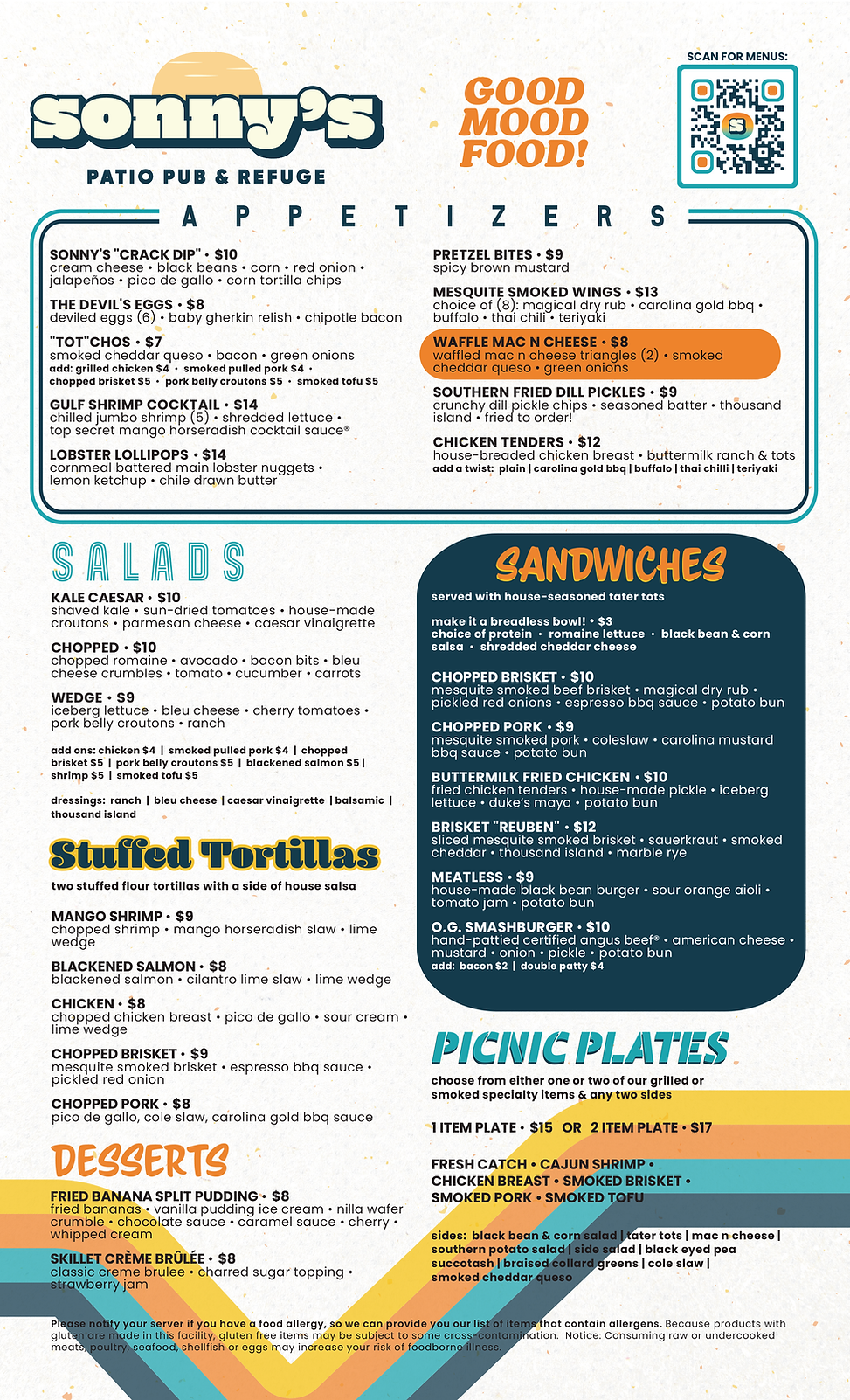 Sonnys_Menu_Food_Drink_Sept2020_1.png