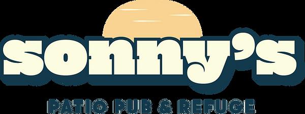 Sonnys_Logo_Menu.png