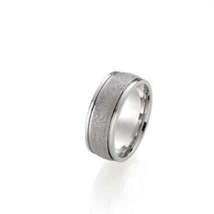 Ring 50cm-62cm