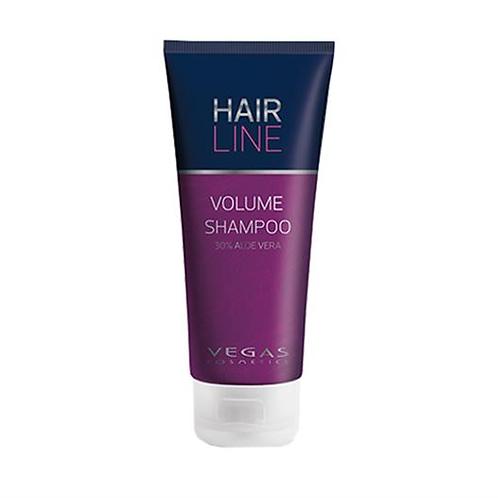 Hair Line Volume Shampoo