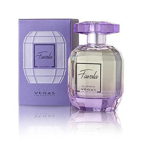 Favola | Eau de Parfum