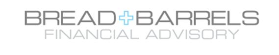 B & B Logo.PNG