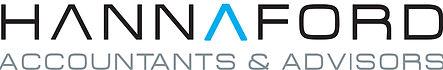 HANNAFORD_Logo_Black.jpg