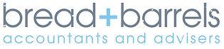 Bread%20%2B%20Barrels_Logo%20Design_Grey