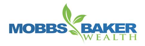 Mobbs Baker Wealth Logo.png
