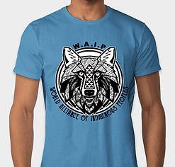 WAIP T-shirt.png