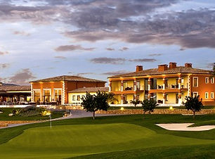 golf-son-gual-mallorca-clubhouse-hole9-7