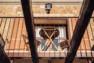 Balkon.png