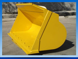wheel_loader_bucket_port_2.jpg