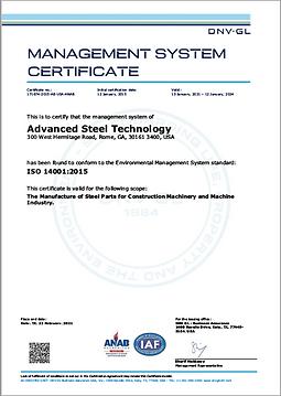 ISO 14001 Valid till Jan 2024.png