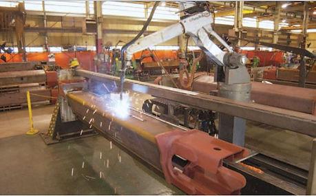 Robot Welding 2015.jfif