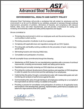 EHS Policy 2020.png