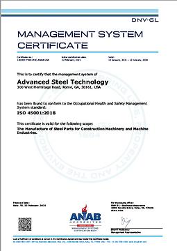 ISO 45001 Valid till Jan 2024.png