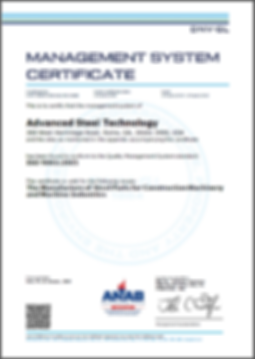 ISO 9001 valid 2019.04-2022.04.png