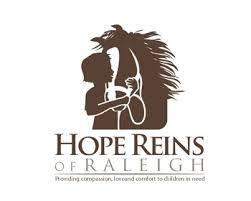 Hope Reins Logo.jpg