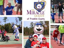 Franklin county miracle league surveypc.