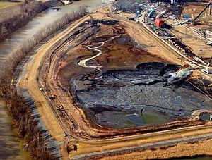 Coal Ash Pond.jpg