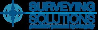 SUS-logo-01.png