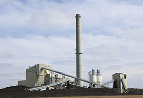 Cope Station Power Plant Orangeburg SC.jpg