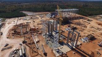 Greensville Power Station Emporia VA.jpg
