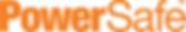 Powersafe Logo.png