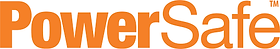 Powersafe Logo.png