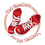 redsneakers.png