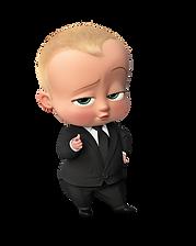 boss-baby-characterpng-boss-baby-png-200
