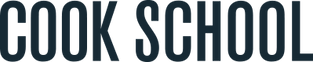 Cook School Logo
