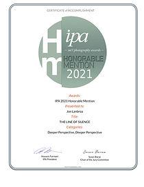 2021 IPA award.jpg