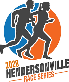 HRS2020Logo.png