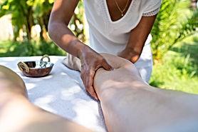 massage_mere_fille_42.jpg
