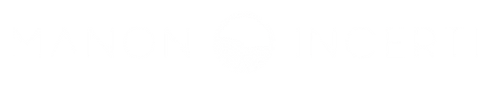 logo manonPlan de travail 300.png