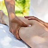 massage_mere_fille_36.jpg