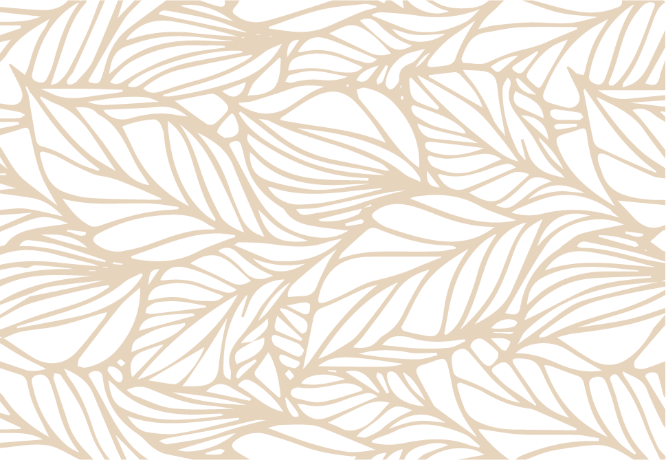 motif beige fond blanc  2.png