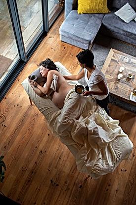 massage_prenatal_39.jpg