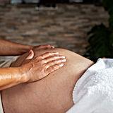 massage_prenatal_27.jpg
