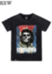 MG_0000-Revolucion-T-Shirt-Unisex-Catalo