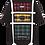 Thumbnail: MW032022200 BLACK T-SHIRT