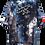Thumbnail: MW032020623 NAVY T-SHIRT