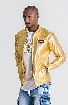 Gold-Barcode-Jacket-4_700x1100_edited.jp