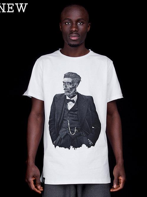 T-Shirt Arthur Shelby