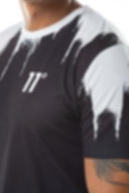 11-degrees-paint-stroke-t-shirt-black-wh
