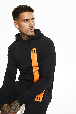 11-degrees-topaz-pullover-hoodie-black-p