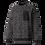Thumbnail: SUDADERA ADIDAS M/C ORIGINAL NMD LG CREW NEGRA