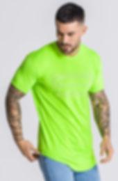 Gianni_Kavanagh_Men_Neon_Green_Crystal_S
