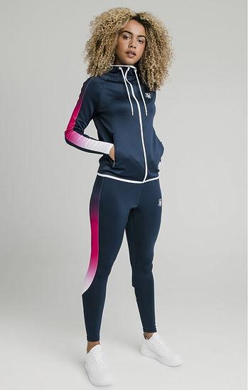 siksilk-athlete-fade-stripe-zip-through-